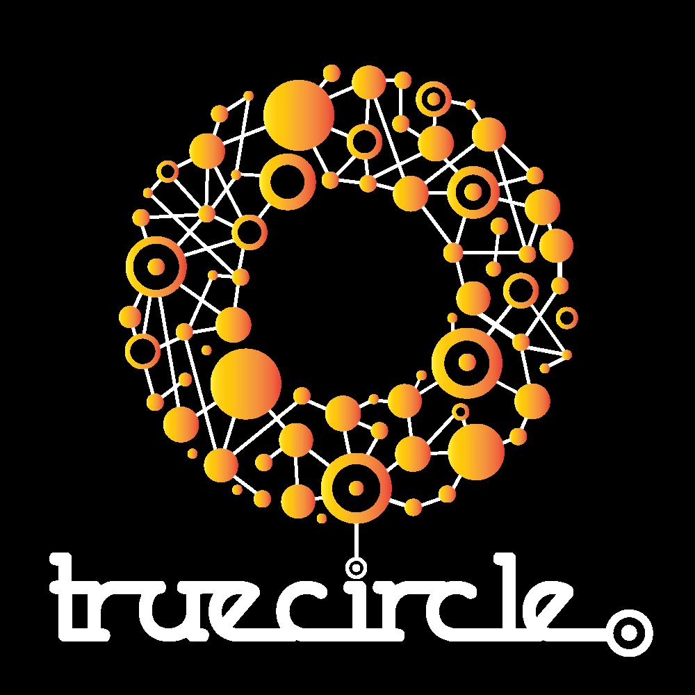 True-Circle-Orange-Gradient-Logo-Final-1-white