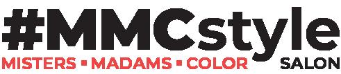 MMCstyle Logo (500px)