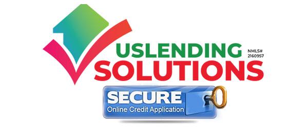William-Severson-US Lending Solutions